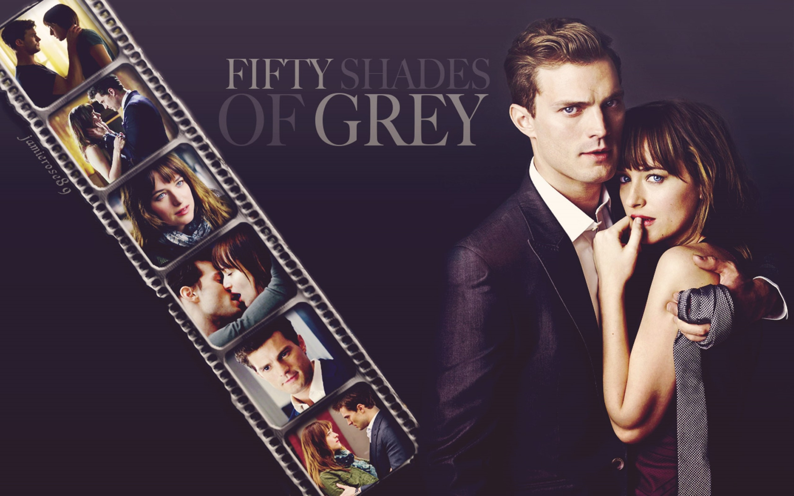 Read What You Love Fifty Shades Of Aroused By Scarlett