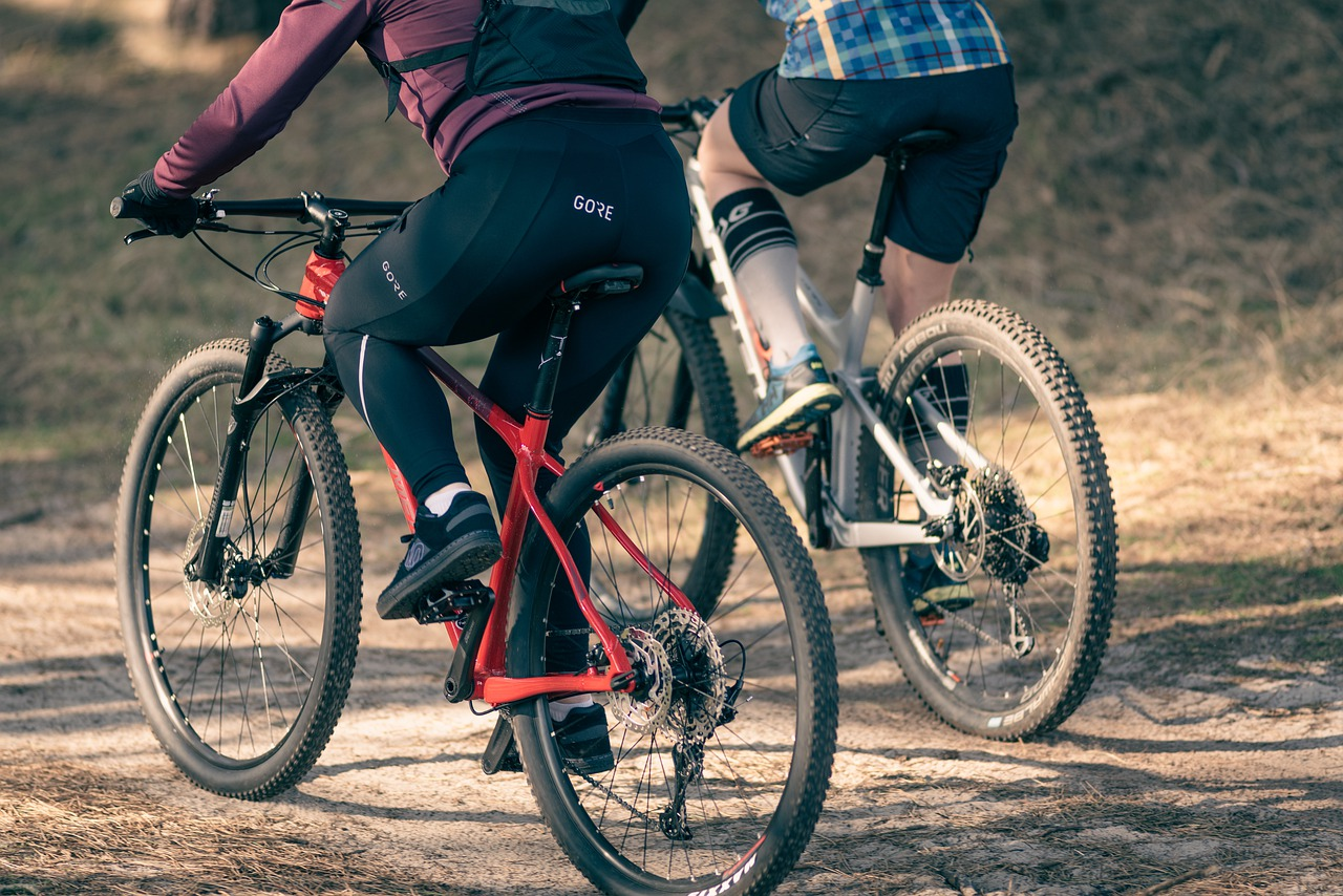 Smart Safety Solutions for Cyclists You Should Consider Today