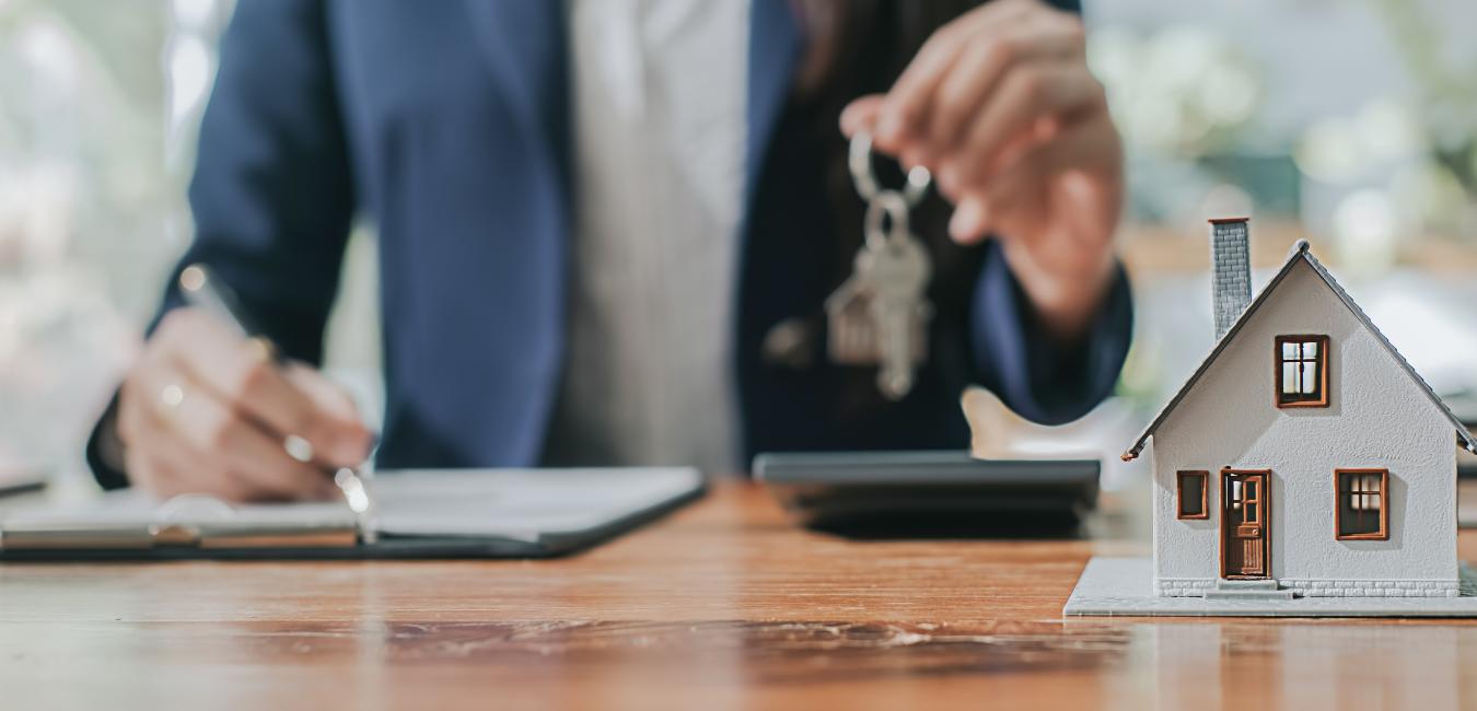 The True Estate Enterprise – Know about the enterprise
